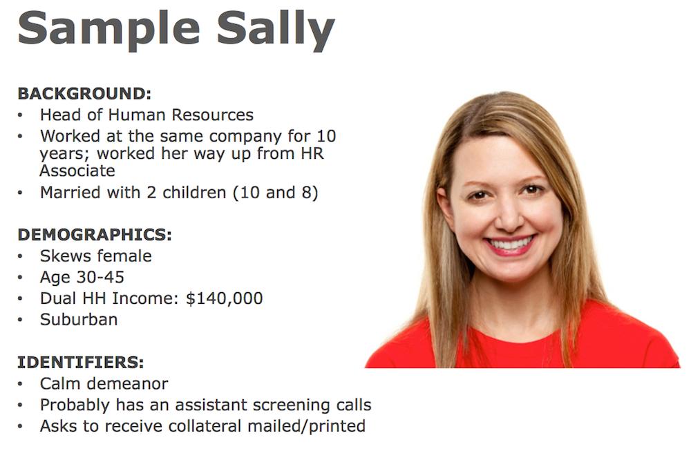 Customer Profile Picture 4