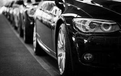 Automotive Lead Generation